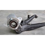 E30-E36 KIT DE CONVERSION TAMBOUR DISQUE SPECIAL DRIFT