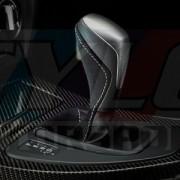 E8X E9X POMMEAU BOITE AUTO BMW PERFORMANCE