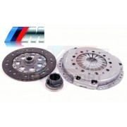 KIT EMBRAYAGE E36 M3 3L2 S50B32