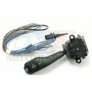 E46 KIT ORDINATEUR DE BORD