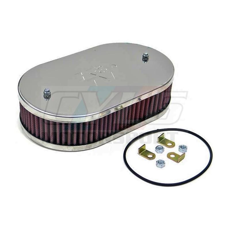 e21 carbus filtre a air remplacement. Black Bedroom Furniture Sets. Home Design Ideas