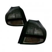 E87 FEUX AR DESIGN LED 2004/2007