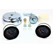 PACK MANO PRESSION ET TEMPERATURE COMPLET BMW M40 M42 M50 M52 S50 S54 M30