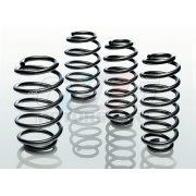 E36 316I 318IS PRO KIT EIBACH -30/-30