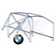 ARCEAU 6 POINTS A BOULONNER AVEC CROIX BMW E36 BERLINE 1992-2001