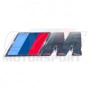 EMBLEME BMW M-TECHNIC AILE AVANT
