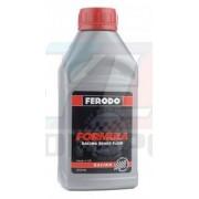 LIQUIDE DE FREIN FERODO FORMULA 300°C 500ml