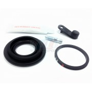 KIT REFECTION ETRIER AR E30 M3 E32