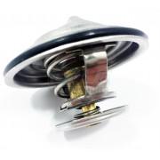 Thermostat d'eau 88°C M40 M42 M50 S50 M52