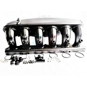 N54 KIT COLLECTEUR ADMISSION TURBO HAUTE PERFORMANCE