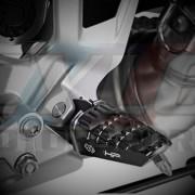 HP REPOSE PIED GAUCHE K73 BMW MOTORRAD
