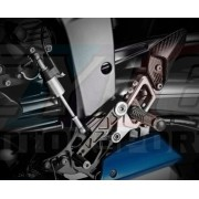 HP KIT COMMANDE RECULE REGLABLE K40 K43 BMW MOTORRAD