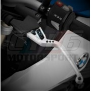 HP LEVIER D EMBRAYAGE REGLABLE CNC K73 BMW MOTORRAD