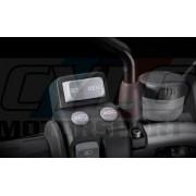 HP COMMUTATEUR BOUTONS ADITIONNEL COMBINE INSTRUMENT K43 BMW MOTORRAD