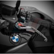 HP LEVIER EMBRAYAGE USINE CNC K5X BMW MOTORRAD