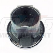 M20 M30 M10 BUTEE ZF SACHS PERFORMANCE