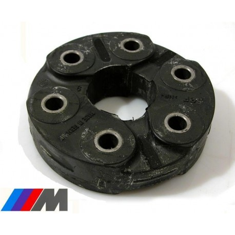 Flector Special M3 M5 Z4m Z3m M3csl Cyl6