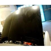 E28 CAPOT AV FIBRE RACING