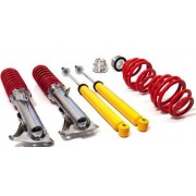 KIT COMBINE E36 6 CYLINDRES TOP PRIX
