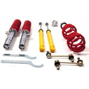 KIT COMBINE E46 BERLINE TOURING 6 CYL TOP PRIX