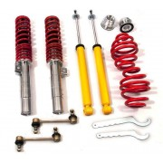 KIT COMBINE E46 COUPE 6 CYL TOP PRIX