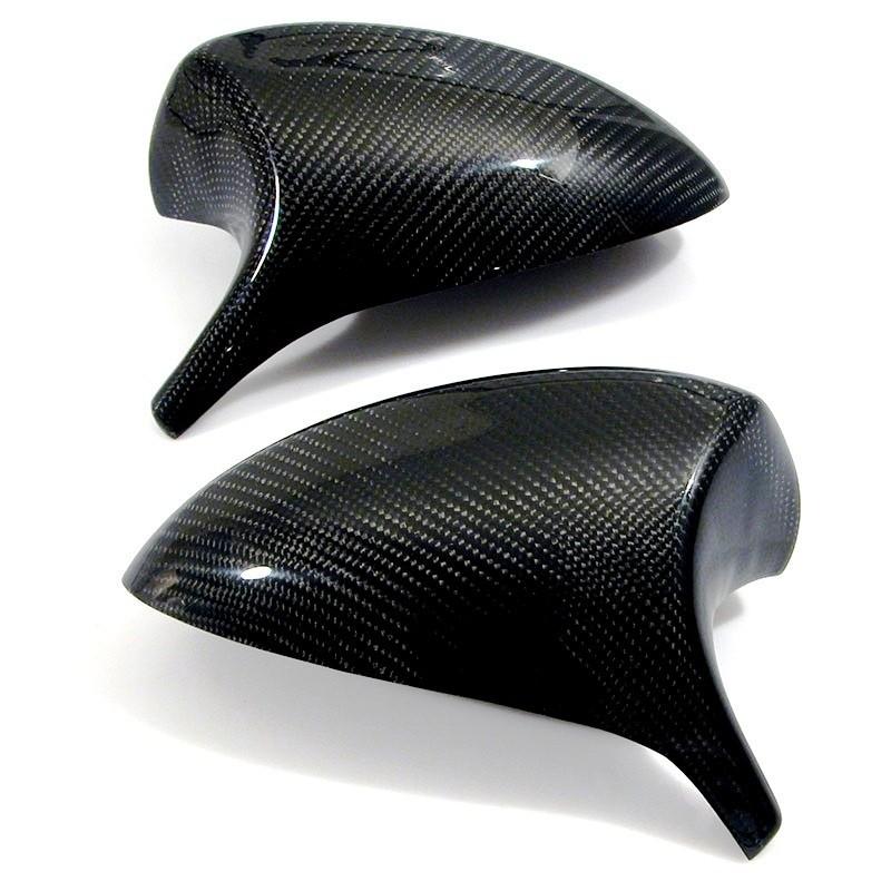 e90 e92 e93 coque de retroviseur carbone m3. Black Bedroom Furniture Sets. Home Design Ideas