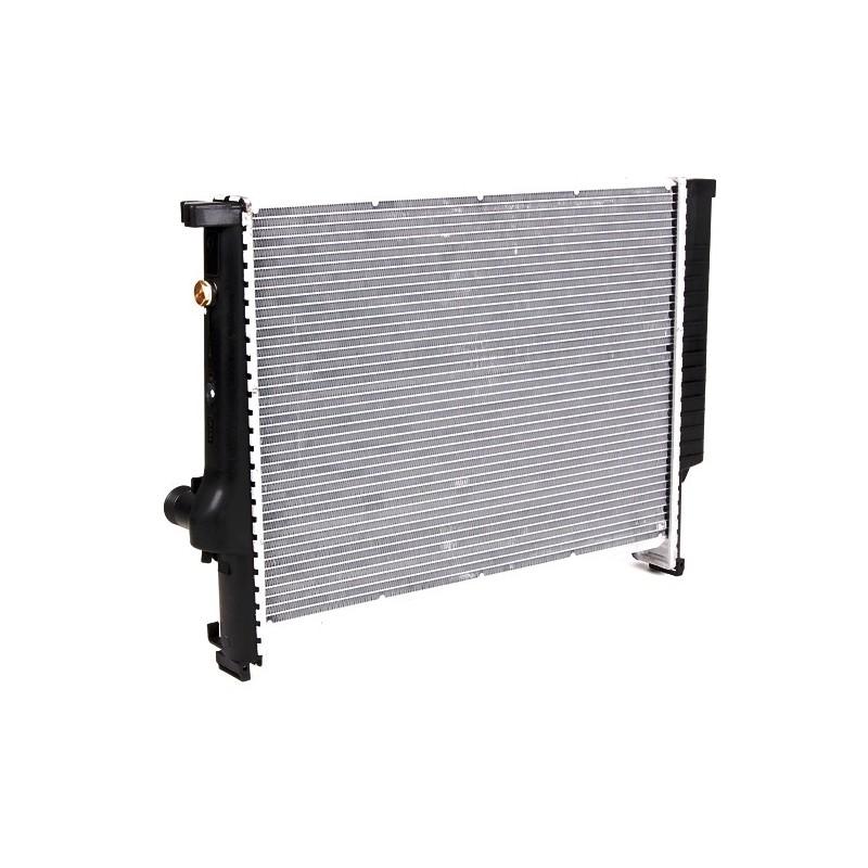 E36 m3 radiateur s50b30 s50b32 - Puissance radiateur m3 ...