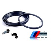 KIT JOINT D'ETRIER ATE BMW SERIE 3 E36 M3