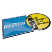 E46 BILSTEIN B8 AR COMPACT